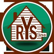 Yorktowne Roofing & Siding